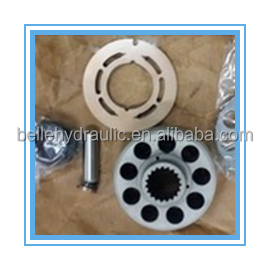 Factory Price KAYABA MSF150 Parts For Hydraulic Motor