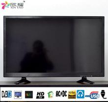 "19"" 20"" 22"" 26"" 27"" 32"" led tv lcd television fairly used flat screen led lcd & plasma tv"