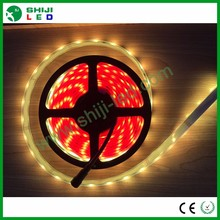 addressable individually control pixel rgb led strip ws2812b magic color