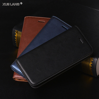 hot selling flip case for samsung galaxy note 3,cell phone case