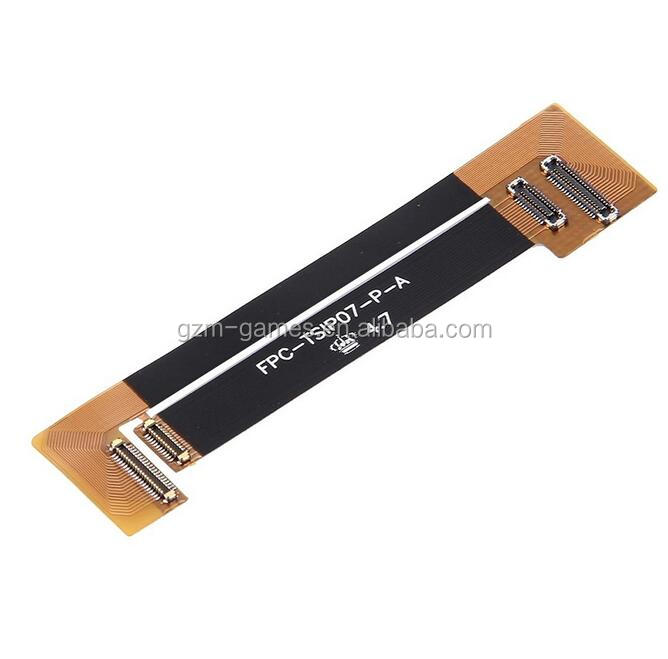 New Arrival for iPhone 7 LCD Digitizer Touch Screen Display Test Tester Flex Cable