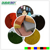 Iron Oxide Red Powder for Cement Coloring with Reliable Quality