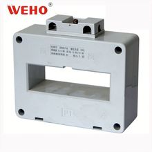 Factory directly selling SDH-100 clamp-on current transformer