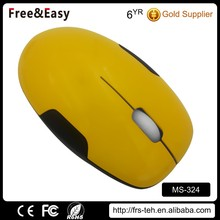 cool computrer keyboard usb mini wired optical mouse driver