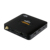 Tiger star Android TV Box Arabic IPTV Box WiFI Set Top Box