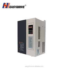 Spot direct variable frequency inverter air conditioner for printing machines