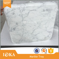Cheap Marble Plates, Marble Plates Distributors,Marble Hot Plate