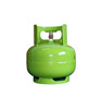 /product-detail/hot-sale-0-5kg-lpg-gas-cylinder-lpg-tanks-lpg-gas-bottles-with-handle-made-in-china-60565694594.html