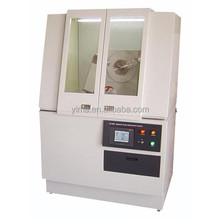 TD -2500 XRD X- ray diffractometer