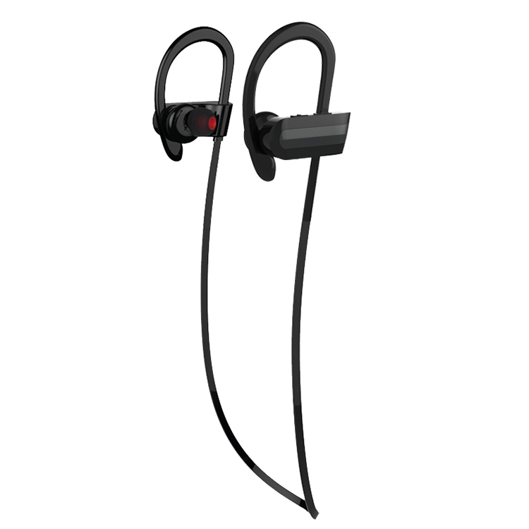 2018 best selling products in USA waterproof headphones bluetooth sport headset