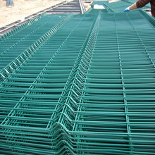 alibaba trade assurance electric wire fence cheap fencing