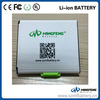 gb t18287 2000 mobile phone battery for samsung s3 mini battery original mobile phone battery