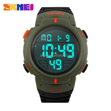 wholesale electronic watches accept paypal western men's watches