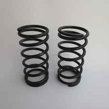 Coil Gas Spring For Office Chair/bed