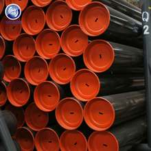 api 5l x60 steel pipe for oil gas pipeline fbe coating drl, ERW API 5L Steel Pipeline