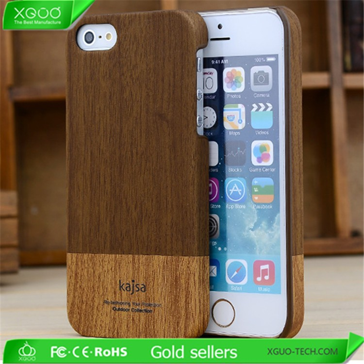 Hard cover for iphone 5s back case