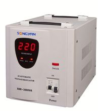 Automatic Voltage Stabilizer 1000Kva, 150kva voltage stabilizer for printing press machine,voltage stabilizer avr 80kva