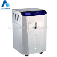 Hot! Excellent Ozone Generator Water Purifier with CE Oxygen Generator