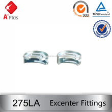 Furniture Connecting Fitting 275LA