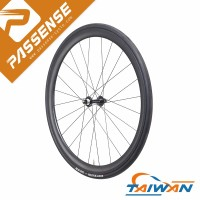 Hot item Fixie/Racing/Road Bike 700C wholesale bicycle parts wheelset