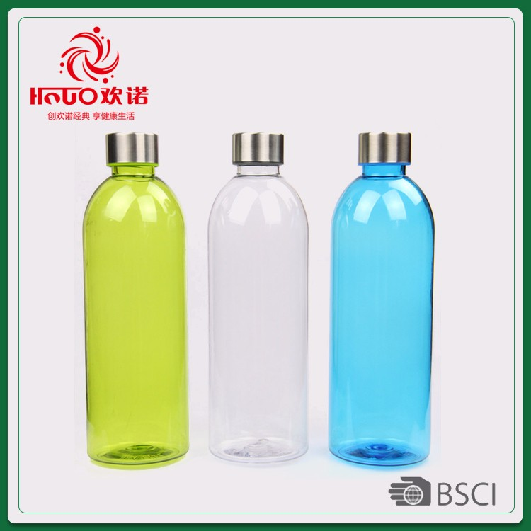 Guaranteed Quality Proper Price Bpa Free Sport Water Bottles
