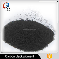 Pigment Carbon Black gt-1Soot carbon from coal tar