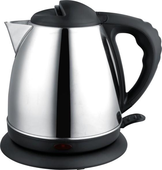 Champion home <strong>appliances</strong> 360 rotating CE/CB/GS approval electric kettle