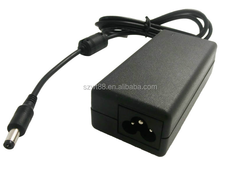 60w chinese supplier electric bike oled tv adapter