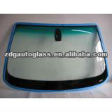 glass auto aftermarket