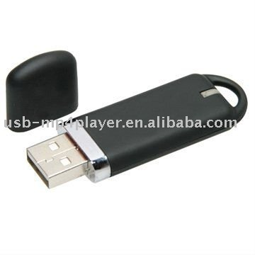 Plastic plastic material multicolor usb stick 1mb made in China