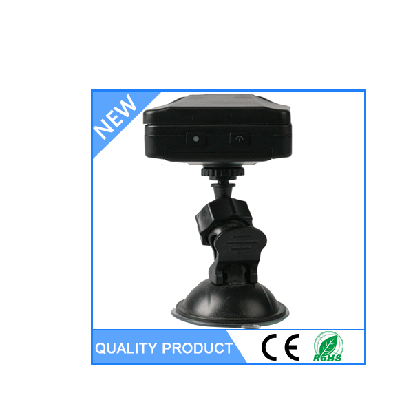 Low price sd card portable dvr digital video recorder for vehicle