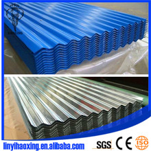 galvanized/aluzinc/galvalume steel sheets/coils/plates/strips, zinc roofing sheet/colored steel roof/building materials