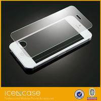 tempered glass screen protector for mobile phone,tempered glass screen protector for nokia lumia 92