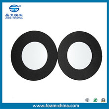 cleanseal/oven rubber seal/ring gasket