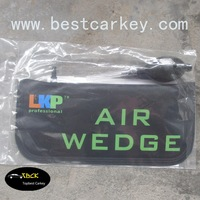 Topbest high quality airbag used locksmith tools for LKP big size