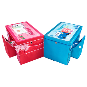Jiahe Gift factory OEM kids chairs and tables