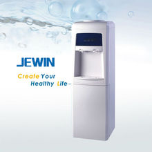 water dispenser model