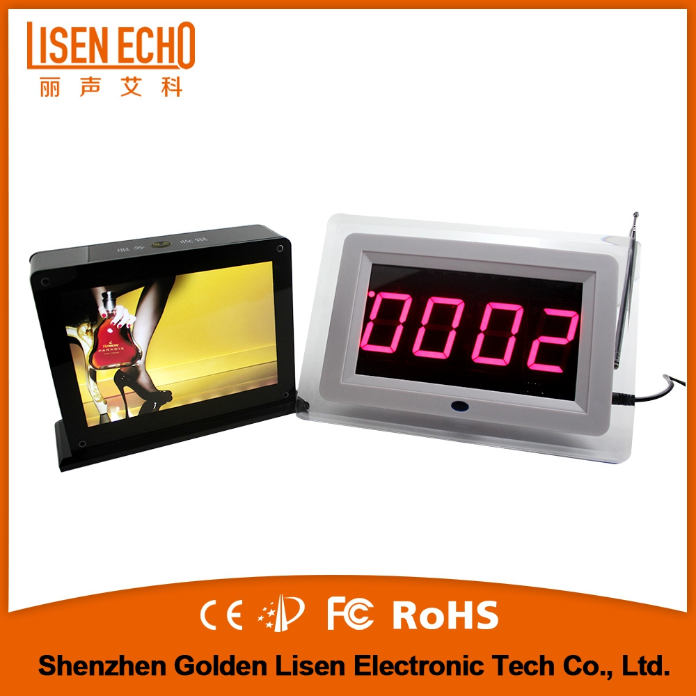 Best quality Restaurant lithium ion battery charger