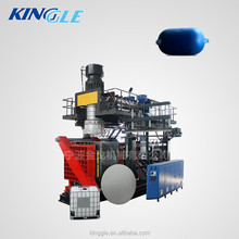 Good design large water tank making machine