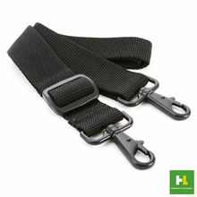 Custom adjustable replacement shoulder strap shoulder strap for sale