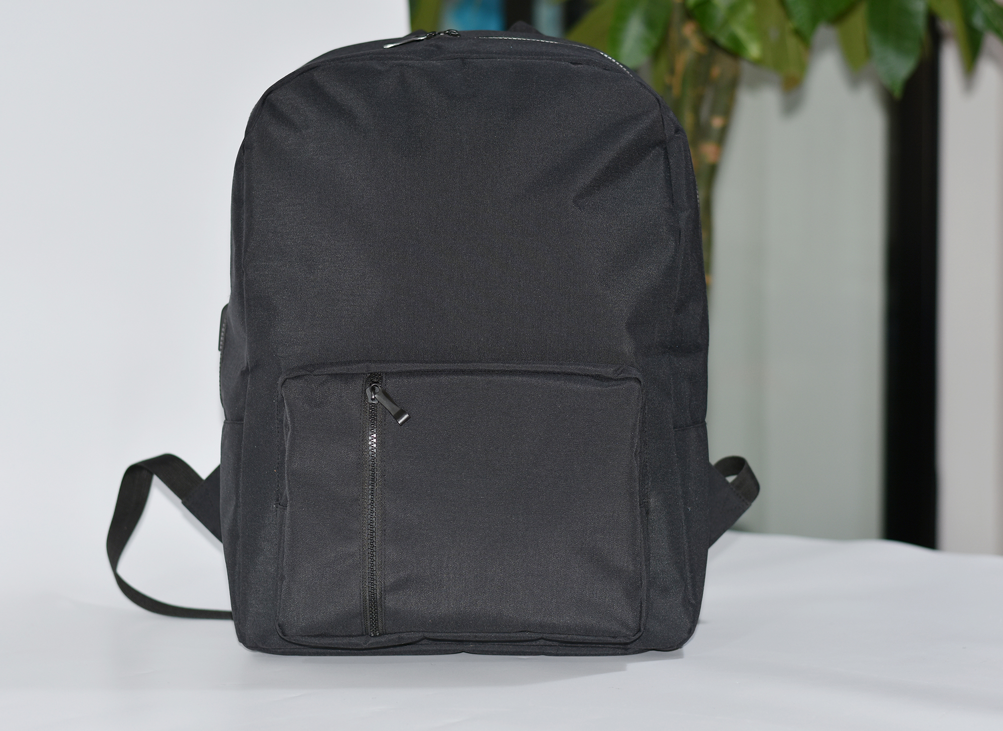 2019 New launched Wholesale bulletproof backpack For Student NIJ IIIA USB Charging  Laptop Bulletproof Backpack