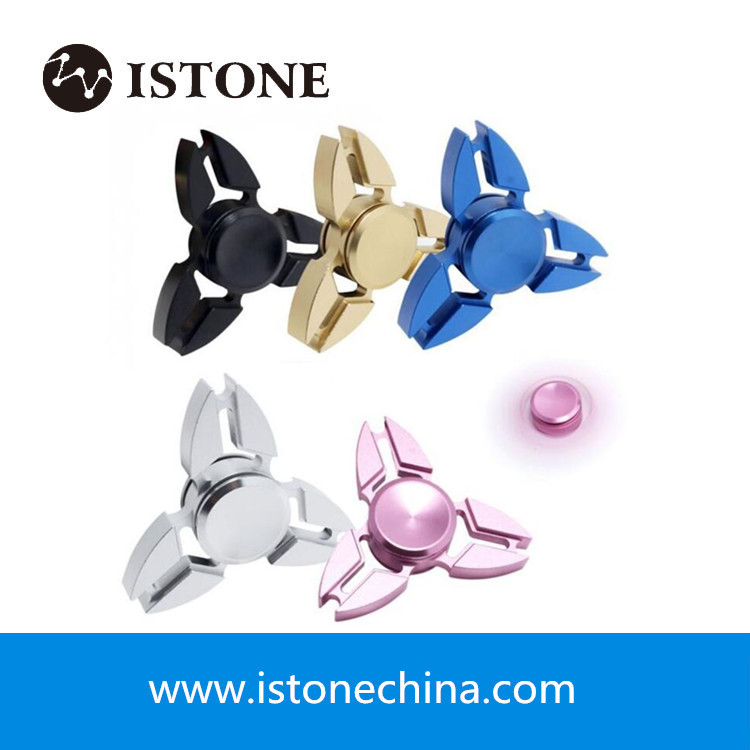 TATA New products fidget spinner cap Customized 200% quality assurance
