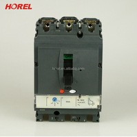 ns nsx 3 pole 4 pole 400amp circuit breaker