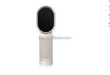Shenzhen Stoga High quality Eletrical portable smart air purifier mini air purifier home use portable purifier on table