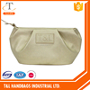Different design pvc travel cosmetic bag , promotional cosmetic bag can be customized