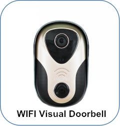 WIFI Doorbell Camera_.png