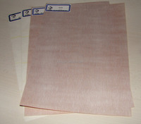 Insulation Paper for Motor Winding Nomex Paper/polyimide/Nomex Paper NHN 222-515 0.16-0.30 good price from China