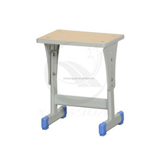 College School Classroom High quality Single Set School Desk and Chair