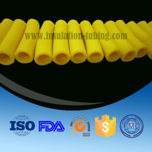 Competitive Price Hollow Round Foam Tubes