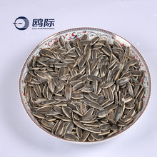 Hot selling confectionery bulk hybrid sunflower seeds
